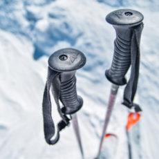 Ligheden mellem skiskydning og detailhandel