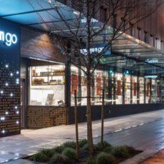 4 almindelige misforståelser om Amazon Go – Den kassefri butik