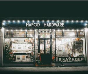 Hafod Hardware Detailtrends Frobrugertrends